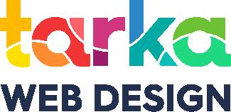 Tarka Web Design Logo